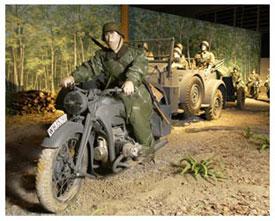 photos soldats allemands 1940 1944